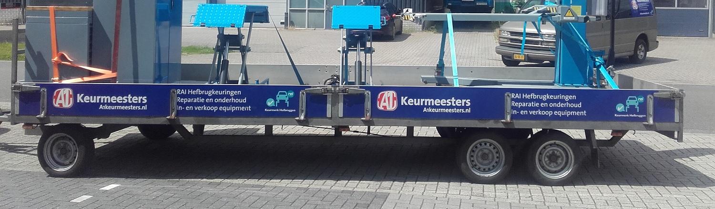http://a1keurmeesters.nl/wp-content/uploads/2016/10/1.jpg